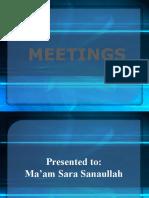 Meetings Final File (1)