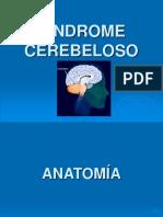 14830895-SINDROME-CEREBELOSO