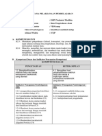 rpp-kd-3-2-klasifikasi-makhluk-hidup.docx