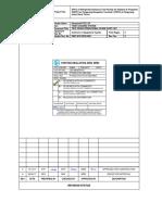 P15340-CYD-V013-I-BQ-0003_0