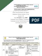 PLANIFICACIÓN_MODULO32o_SEMI_2014.doc