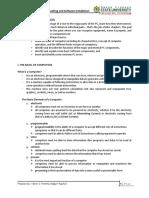 computer fundamentals pdf.pdf