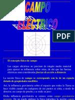 2- Campo eléctrico.pdf