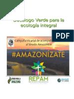 0.- Folleto Decálogo Textos#Amazonizate