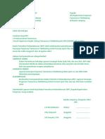 laporan bpp.docx