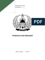 8. Panduan case manager print.docx