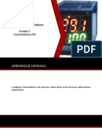 Unidad 1 - 01- Controladores PID.pptx