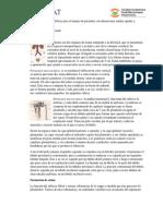Clinica de Dialisis y Hemodialisis