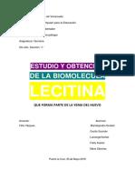 QUIMICA LECITINA.docx
