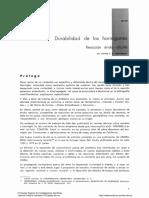 Durabilidad del concreto.pdf