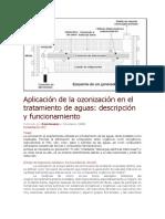 Generador de ozono.docx