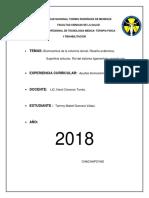 BIOMECÁNICA DE LA COLUMNA DORSAL.docx