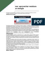 Biodigestores.docx