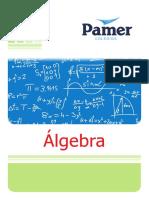 X 5ºAño S1 Ecuaciones y Sistemas Lineales