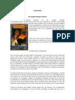 Síntesis-del-Libro-Carazamba-por-Virgilio-Rodríguez-Macal.docx