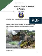conservaciondesueloyagua-160829195133