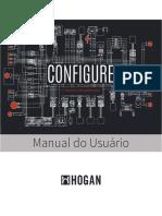 HOGAN COMPETENCIAS PORTUGUES.pdf