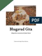 Gita segun Schwartz