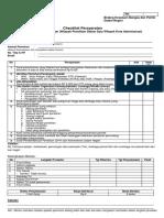 FF.1 Persyaratan Rekom Penelitian (Penelitian dalam wilayah Kota Administrasi).pdf