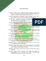 (4) Daftar Pustaka Bab i, II, III Watermark