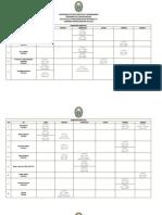 Horario de Electivas de Complementación Integral 2019-I.pdf