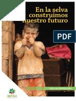 DIA 6.Español