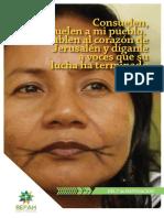 DIA 7.Español