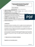 GUIA DE APRENDIZAJE-1.docx