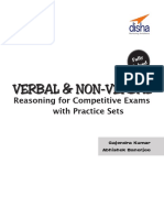 Verbal & Non-Verbal Reasoning for Competitive Exams  (1).pdf