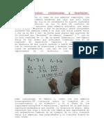Números complejos y fractales.docx