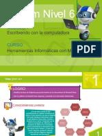 Modulo01_Ficha012S