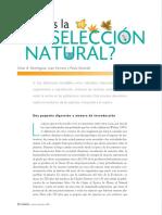 03_671_SeleccionNatural.pdf