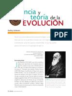 07_675_Evidencias.pdf