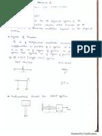 SA 3.pdf