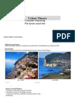 urban theory.pptx