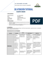 Planificacion Tutrial (Autoguardado) (2)