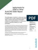 AutoCAD_2006_Creating_Deployments0.pdf