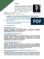 Cv Ing Luis Hernandez 18-3