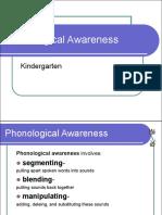 Phonological_Awareness.pdf