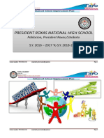1.Title Page.docx