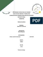 1EB221_LadronDeGuevaraAmbar_ProyectoFinal