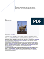 History OF OIL RIG.docx