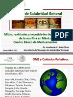 DR_LEOBARDO_RUIZ.pptx