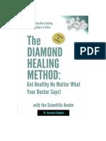 DiamondHealingMethod_GetHealthyNoMatterWhat