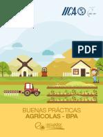 folletoBPA2.2