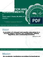 Orientation-Prof-Ed-5.pptx