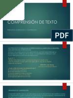COMPRENSIÓN DE TEXTO.pptx