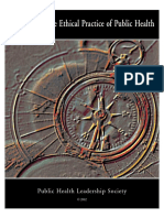 ethics_brochure.pdf