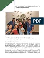 Finance Lab GCEC Launch Eng 190821 - PDF