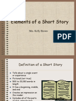 1.intro-to-short-story.ppt